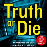 Book Extract: Truth or Die by Katerina Diamond