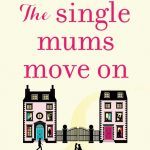 Book Extract: The Single Mums Move On by Janet Hoggarth