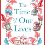 Book Extract: The Time of Our Lives by Abby Williams