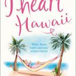 Book Review: I Heart Hawaii by Lindsey Kelk