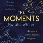 Book Review: The Moments by Natalie Winter