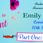 Cover Reveal: Coming Home to Merriment Bay; Part One: A Reunion by Emily Harvale