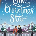 Book Extract: One Christmas Star by Mandy Baggot