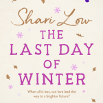 Book Review: The Last Day of Winter by Shari Low