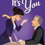 Book Review: It's Not PMS, It's You by Rich Amooi