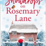 Book Review: Snowdrops on Rosemary Lane by Ellen Berry