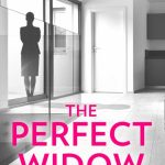 Book Review: The Perfect Widow by A.M. Castle