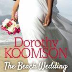 Novel Kicks Book Club: The Beach Wedding by Dorothy Koomson