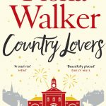 Book Extract: Country Lovers by Fiona Walker