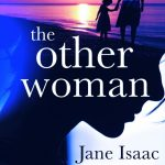 Book Extract: The Other Woman by Jane Isaac