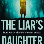Book Review: The Liar's Daughter by Claire Allan