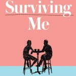 Book Extract: Surviving Me by Jo Johnson