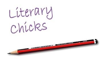 Literary_Chicks