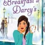 Breakfast At Darcy's by Ali McNamara.