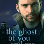 The Ghost of You and Me & Between Today and Yesterday by Joanna Lambert.