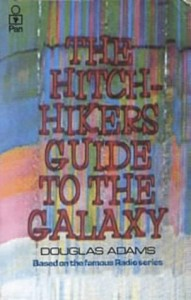 Hitchhikers_Guide_to_the_Galaxy_bookcover