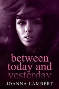 between-today