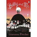 Billy and Me by Giovanna Fletcher – Winners Announced.