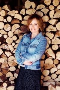 Freya North