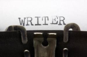 writer-word-typewriter