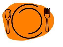 dinnerplatecartoon