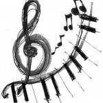Week 8: Music