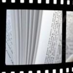 Adapting book into film?