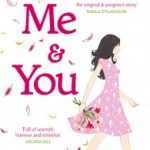 Review: Me & You by Claudia Carroll