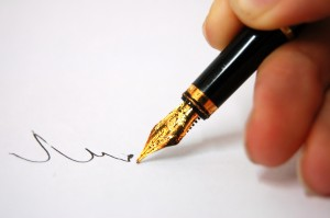 writeanything