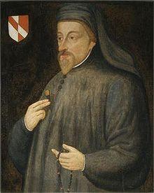 220px-Geoffrey_Chaucer_(17th_century)