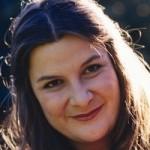 NaNoWriMo Author Advice: Day Twenty-Five