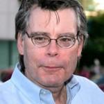 Literary Fact: Stephen King