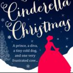 Book Review: A Cinderella Christmas