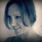 Blog Tour: Holly Kingston