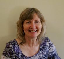Cathie Hartigan-