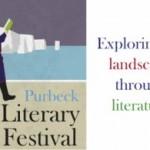 Purbeck Literary Festival