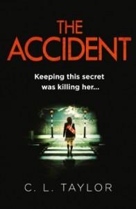 rp_Accident-196x300.jpg