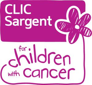 New-CLIC-Sargent-Logo-100mm