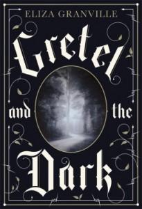 gretel and the dark