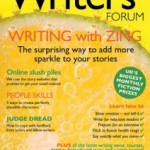 short story writers forum Rules: entries must be posted by 11:59 pm wdc time on the last day of each month, or they will be disqualified all entries must be posted by b-item link only.