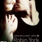Deeper by Robin York.