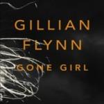rp_Gone-Girl-197x300.jpg