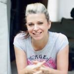Skeletons Blog Tour: NK Chats to Jane Fallon