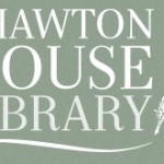 Jane Austen Short Story Award 2014
