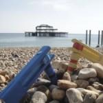 The Brighton Prize