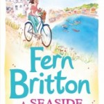 The Seaside Affair Blog Tour: Review