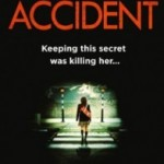 Review – The Accident by C.L. Taylor