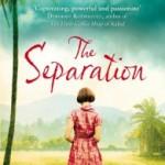 The Separation Blog Tour – Review