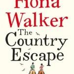 Book News – Fiona Walker