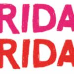 Fiction Friday – Lucky?
